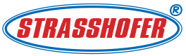 Strasshofer GmbH