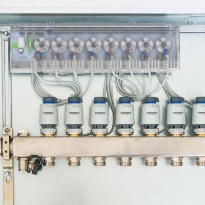 strasshofer-VV-TT-KL8-Switch-ecoSTA