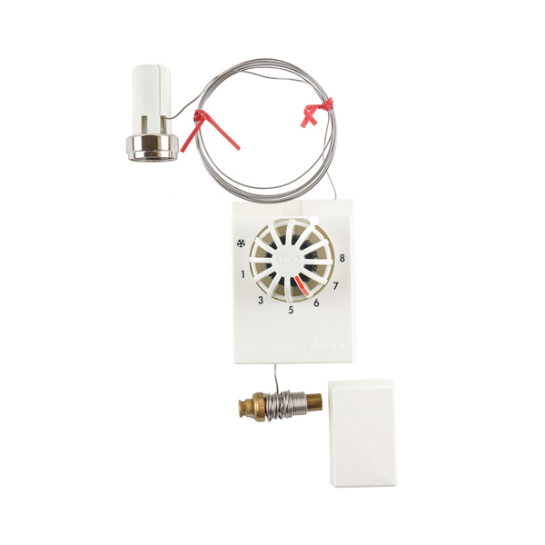 strasshofer-shop-thermostat-ENTL-28